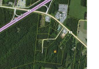 Photo of 1399 Highway 96 N  Fairview  TN