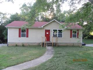 Photo of 3252 Lylewood Rd  Woodlawn  TN