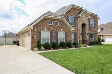 Photo of 710 Promise Way  Murfreesboro  TN