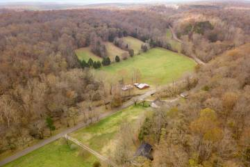 Photo of 740 Potter Road Tract 3  Dickson  TN