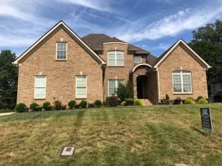 Photo of 4422 Garcia Blvd  Murfreesboro  TN