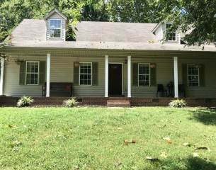 Photo of 2703 Banks Ct  Thompsons Station  TN