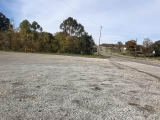 Photo of 0 Highway 70  W  Dickson  TN