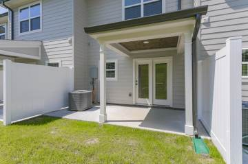 206 Bell Forge Ct, White Bluff, TN 37187