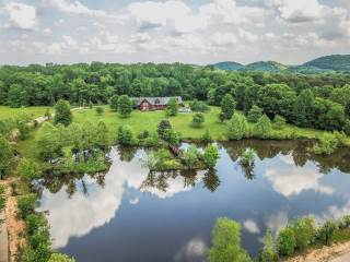 Photo of 1398 Narrows Of The Harpeth Rd  Kingston Springs  TN