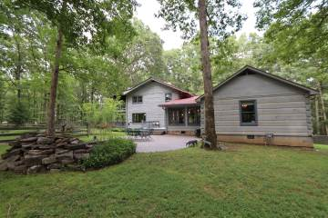 1145 Wildlife Trl, Kingston Springs, TN 37082