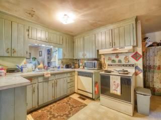 1251 Butterworth Rd, Kingston Springs, TN 37082