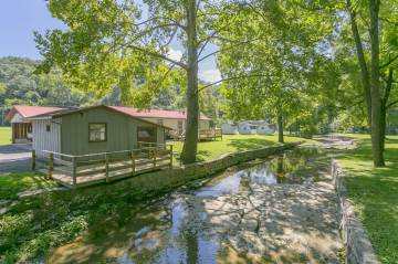Photo of 5160 Whites Creek Pike  Whites Creek  TN
