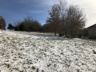 Photo of 345 Solitude Cir  Goodlettsville  TN