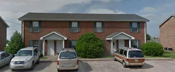 Photo of 362 Peabody Drive  Clarksville  TN