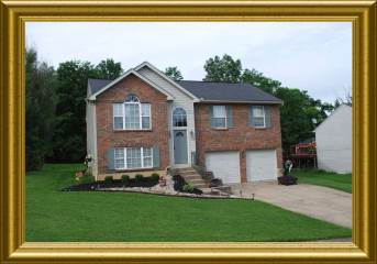 Photo of 8 W Rosewood Court  Alexandria  KY