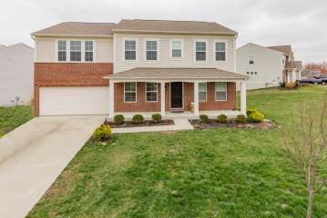 Photo of 10212 Cardigan Drive  Union  KY