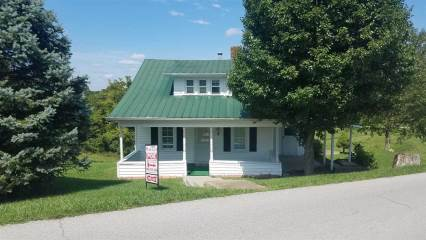 Photo of 234 Bradford Rd  Foster  KY