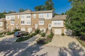 Photo of 10852 Doral Court  Union  KY