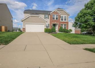Photo of 2740 Chateau Court  Union  KY
