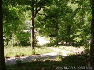 27456 Golden Point Lane, Barnett, MO 65011