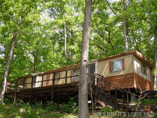 Photo of 27456 Golden Point Lane  Barnett  MO