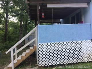 1341 Oak View Drive, Stover, MO 65078