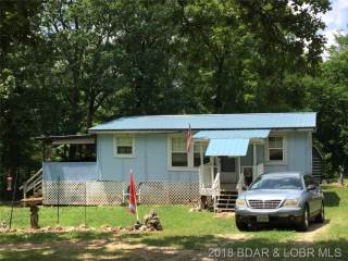 Photo of 1341 OAK VIEW Drive  Stover  MO