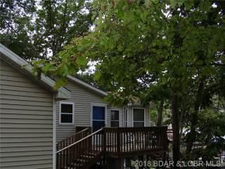 27522 Golden Point Lane, Barnett, MO 65011