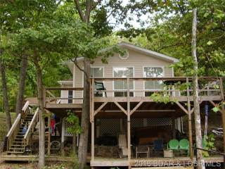 Photo of 27522 Golden Point Lane  Barnett  MO