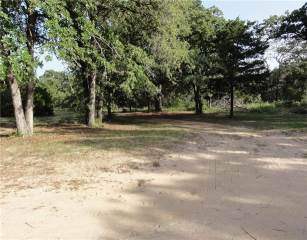160 Carmen Hill Ln, Bastrop, TX 78602