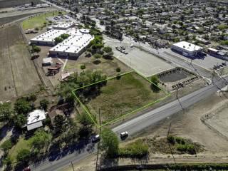 Photo of 11309 Socorro Road  Socorro  TX
