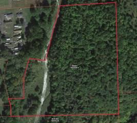 1488800 Berwick Turnpike  Bear Lane, Gillett, PA 16925