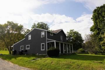 Photo of 392 Catatonk Creek Rd  Owego  NY