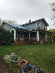 Photo of 1662 Beers Rd  Granville Summit  PA