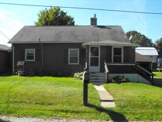 Photo of 155 Cottage Ave  Troy  PA