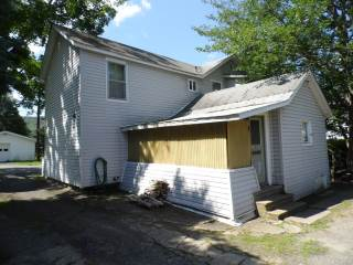 101 Nevins St, Blossburg, PA 16912