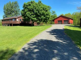 Photo of 209 Bolt RD  Granville Summit  PA