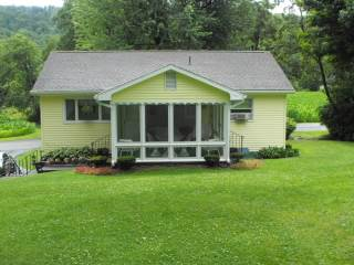 5659 Austinville Rd, Columbia Cross Roads, PA 16914