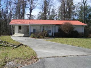 Photo of 169 Heritage Circle  Crossville  TN