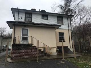 843 Msgr Goodwine Avenue, Mamaroneck, NY 10543
