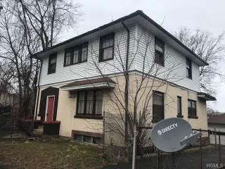 Photo of 843 Msgr Goodwine Avenue  Mamaroneck  NY
