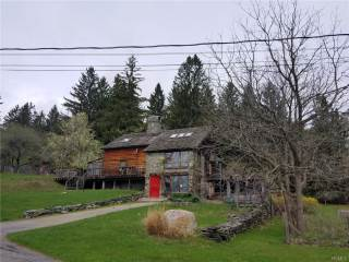 Photo of 253 Brandt Road  Cuddebackville  NY