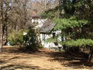 Photo of 4 Anderson Road  Pawling  NY