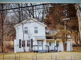 Photo of 755 Loch Sheldrake Hurleyville Road  Fallsburg  NY