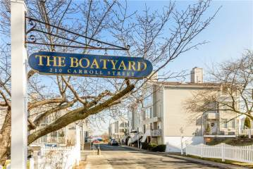 Photo of 4 Windward Lane  Bronx  NY