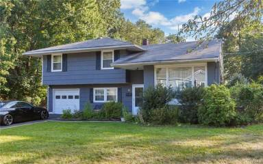 Photo of 12 Fawn Hill Drive  Airmont  NY