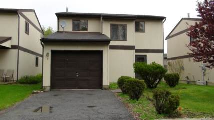 Photo of 4 Hanover  Middletown  NY