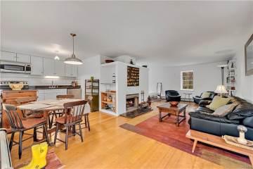 395 Blinn Road, Croton-On-Hudson, NY 10520