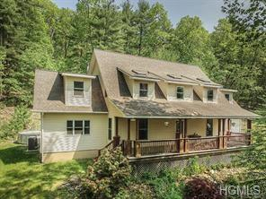 Photo of 20 Rustic Hills Road  Westbrookville  NY