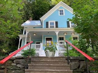 Photo of 735 North Branch Callicoon Center Road  Callicoon Center  NY