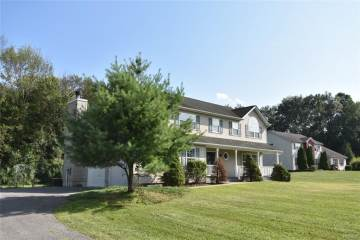 Photo of 16 Heritage Crossing  Circleville  NY