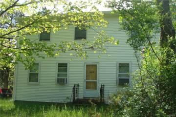 Photo of 237 Taghkanic Road  Elizaville  NY