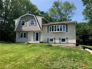 Photo of 13 Conning Avenue  Middletown  NY