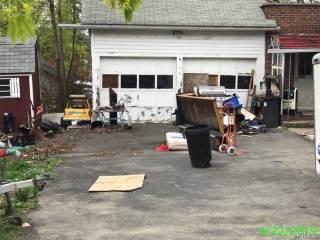 Photo of 26 Melrose Avenue  New Windsor  NY